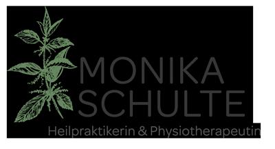 Monika Schulte Logo